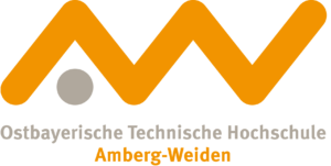 Logo OTH Amberg-Weiden
