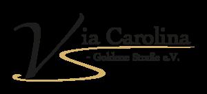 Logo Via Carolina